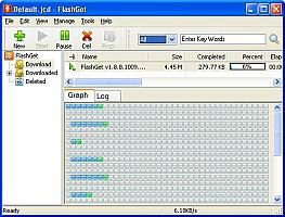 FlashGet.v1.8.8.1009.+.Crack.rar